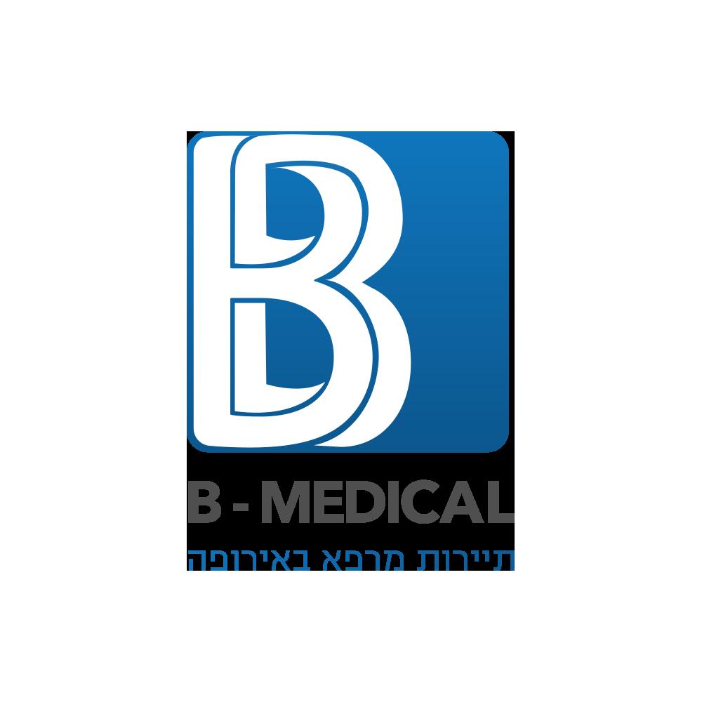 Bmedical
